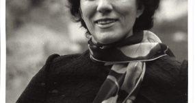 Adela Escartín