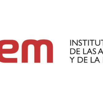 El INAEM mantiene el respaldo del público en 2020, pero pierde más de 7,5 millones de euros de recaudación por la pandemia