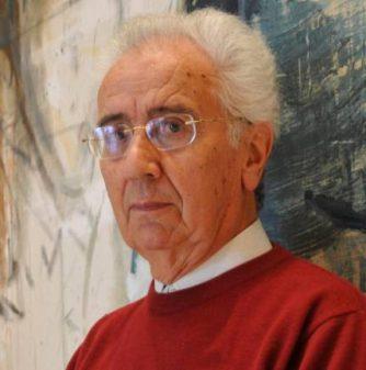 Fallece el musicólogo Dámaso García Fraile