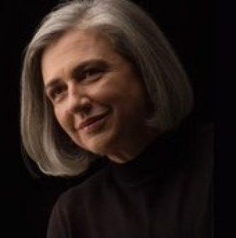 La compositora Teresa Catalán, Premio Príncipe de Viana 2021
