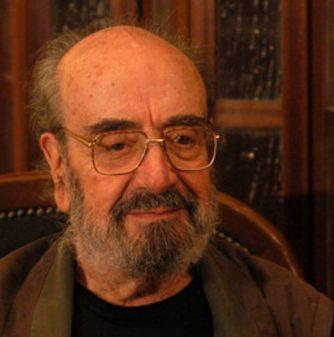 Adiós a Alfonso Sastre, referente de la dramaturgia española del siglo XX.