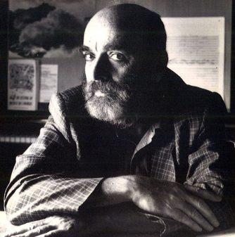 Muere a los 91 años el compositor Luis de Pablo